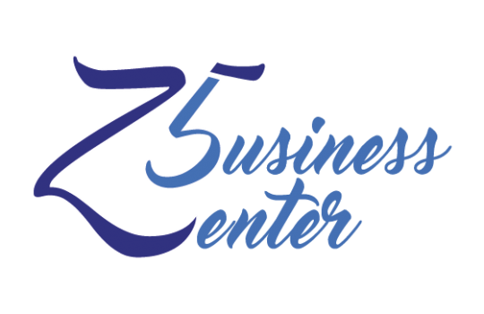 Z5 Business Zenter